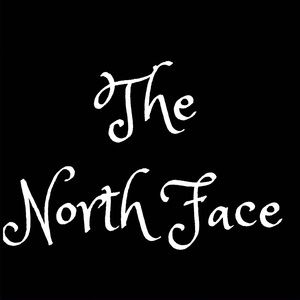 All Things North Face